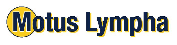 Motus Lympha